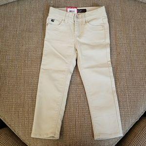 Girls Toddler pants